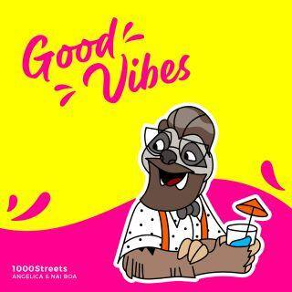 1000streets-angelica-feat-nai-boa-good-vibes-br.jpeg___th_320_0