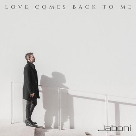 jaboni love comes back to me