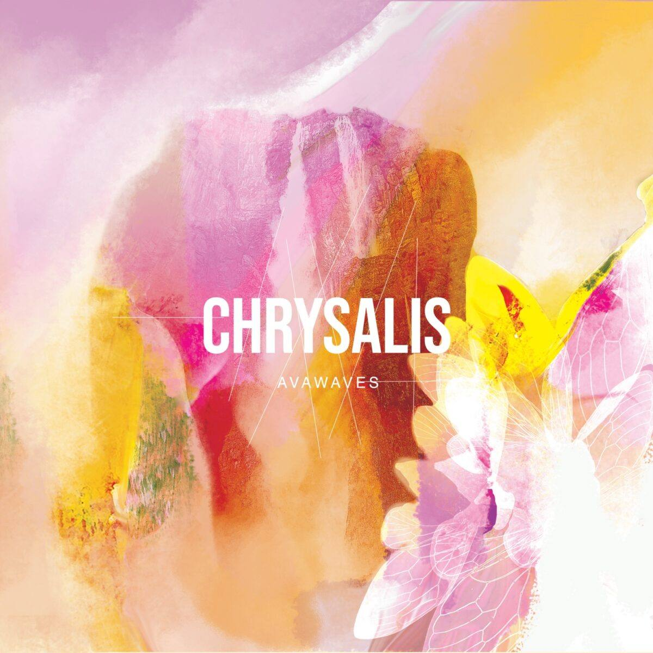 AVAWAVES Chrysalis