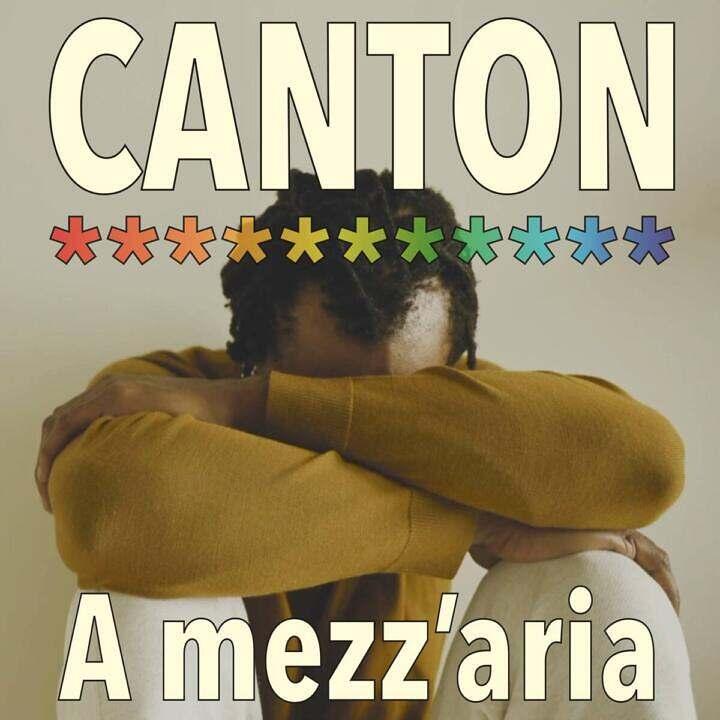 canton a mezz aria