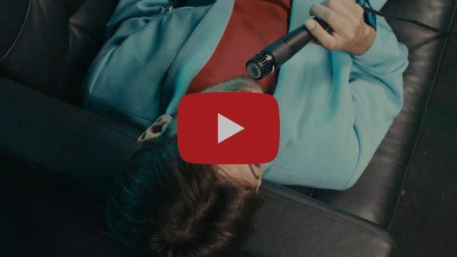 Fuori il video di Divento Matto ultimo singolo di Edodacapo