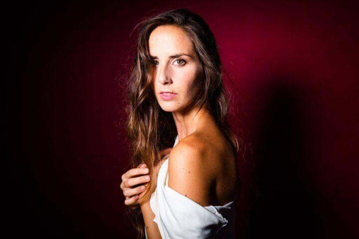 Virginia Veronesi