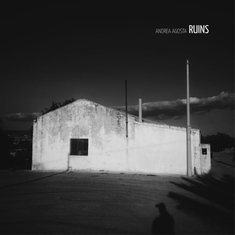 cover ruins