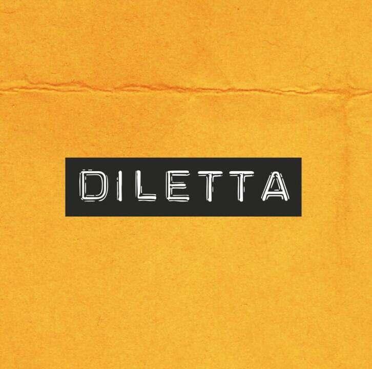 Sacro disordine Diletta