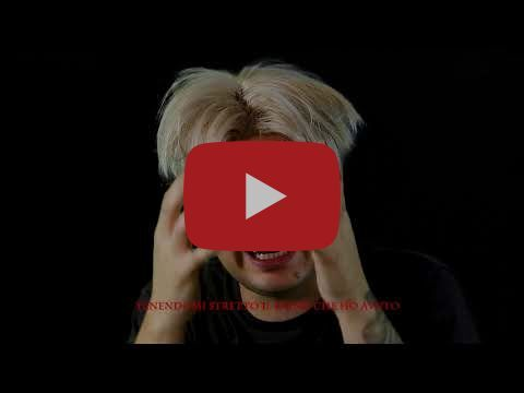 video fantasma grey religion